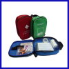 Convenient to carry Travel Family first aid bag