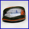 Good quality emergency car first aid kit