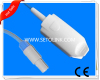 Reusable Finger Clip SPO2 Sensor Manufacturer in Shenzhen