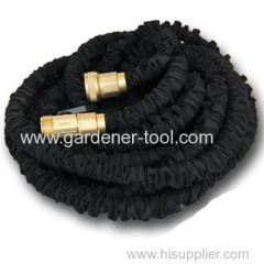 Outdoor Expandable Garden Hose 50 ft