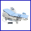 linak electric hospital bed with best price