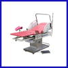 hospital electric bed price with best quality