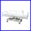 Two functional electric bed with best price