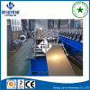 hot selling metal door frame roll forming machine roll former