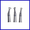 CE approved triple spray high speed dental handpiece