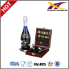 Chess Wine Sets