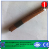 Solid Copper Electrical Stranded Cable for Earthing