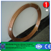 Factory Best Price PVC Copper Bonded Steel Cable
