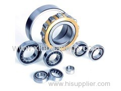 XLB high quality single row cylindrical roller bearings