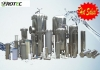 Stainless Steel Filter Housing for Various Water Treatment Plant