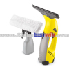 Handheld Lightweight Vaccum Cleaner Window Glass