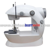 UCHOME Mini Sewing Machine Portable Sewing Machine 4 in 1 As Seen On TV