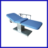 hospital Ultrasonic examination bed with best price and best quality