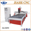 CE Quality Jingke 1325 CNC Wood Engraving Machine Wood CNC Router for sale
