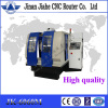 Engraving machine CNC mould engraving machine of High quality 6060m