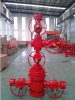 wellhead equipment for sale