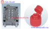 Medical bottle mold cheap price