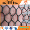 High Quality Hexagonal Chicken Netting (factory prices! )