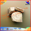 Si Al Lump for steel making / Silicon Aluminum Alloy