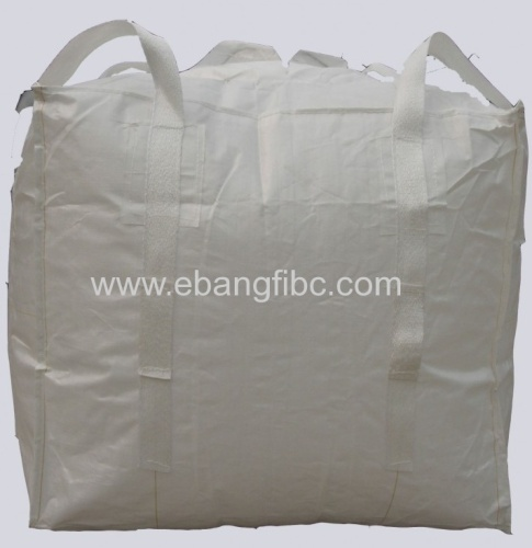 For packing Citric acid jumbo bags