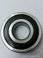 deep groove ball bearing 6000-2RS