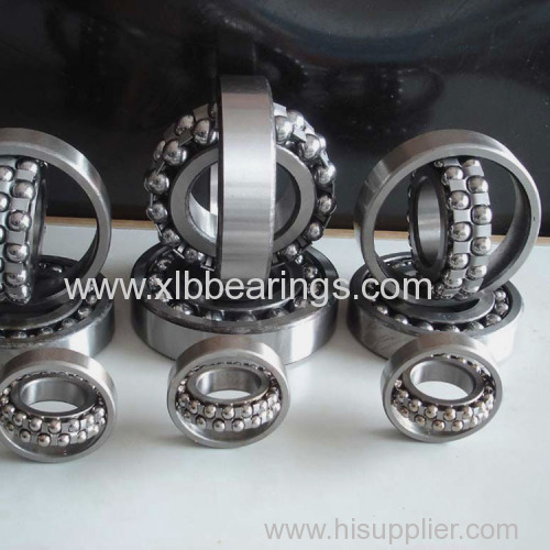 XLB Self-aligning Ball Bearing 2208