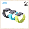 2015 hotsale smart watch