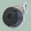 Small High Speed Pressure Centrifugal Gas Blower Fan