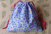 drawstring cotton bag wholesale