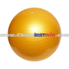 Gym nastic Ball For Exercise