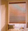 Splendid shutter Timber Wood Shutter First Choice Office and Villa Shutter Splendidshutter Factory Timber Shutter