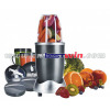 Multi Blender Mixer Juicer/NUTRI BULLET 900W/900W NUTRI BULLET MAGIC JUICER BULLET