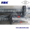 High efficiency Linear motion Ball screw made in china