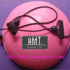 Animate Fitness ball/exercise ball