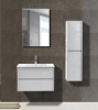 15 or 18mm MDF Bathroom vanity /Tall boy/ wall hung