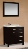 Classical bathroom vanity /bathroom furnitures /Bathroom cabinets