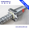 Hot sales high rigidity Ball screw nut with short delivery