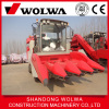 high quality agricultural machine corn harvester