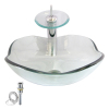 modern bathroom vanity bathroom basin wash sink