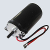 Electric 12v 24v dc Linear Actuator Stepper Motor