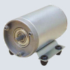 Electric Water Supply Pump Motor Price