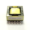 China hot sales EFD smd small electrical transformer for pcb