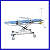 used ambulance stretcher with pvc panel