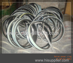 HIGH PRESSURE MUD PUMP Sealing ring