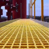 Hot new products for 2015 frp grating
