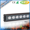 Salt spray proofing LED aquarium light fish tank light coral growth light aquarium lights