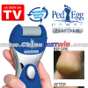 Ped Egg Power Platinum