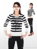 Women's Spring & Autumn New Style Sweaters