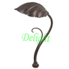 Low Voltage 12V Outdoor Led Garden Landscape Lighting 12V Landscape Lamp for outdoor garden