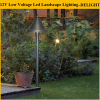 High Power Low Voltage Outdoor Garden Path way Light led garden light for landscaping led yard light